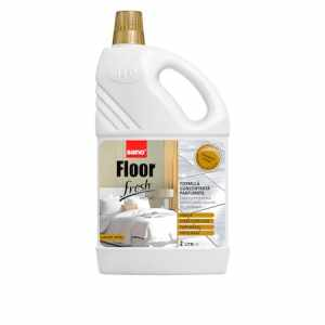 SANO FLOOR FRESH HOME LUXURY 2L